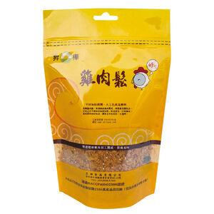 Sheng Hua Chicken Floss-Seaweed300g