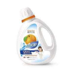 OH_Power Orange Cleaner