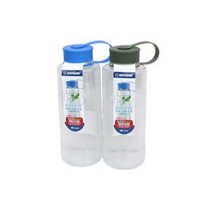 水噹噹運動水壺 P3-1000-顏色隨機出貨