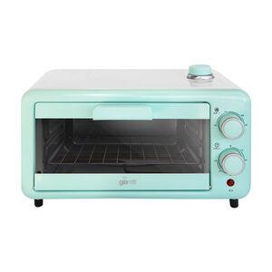 GIARETTI GT-OV126 蒸氣烤箱