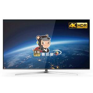HERAN禾聯 65吋 UHD顯示器 HD-65QDF88(需搭配視訊盒)