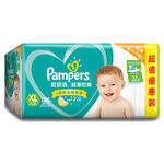 PAMPERS DPR XL 136S FS M5, , large