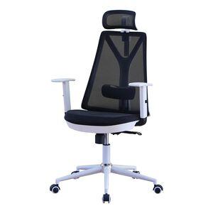 【好宅椅】RICHOME火星號職人辦公椅