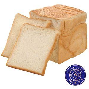 PC Butter White Toast-Half