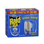Raid Electric Liquid 30 Nights--Primary, , large