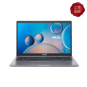 ASUS X515EP-0151G1135G7 NB