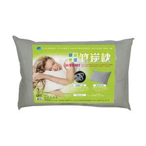 SR bamboo pillow