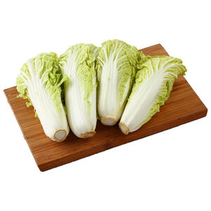 Imported Cabbage Sprouts