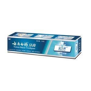 Yunnan Baiyao Probiotics