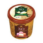 XO Class冰淇淋法式香草, , large