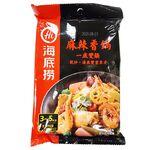 海底撈_麻辣香鍋調味料(常溫)-樂富, , large