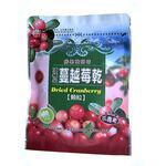 蔓越莓乾, , large