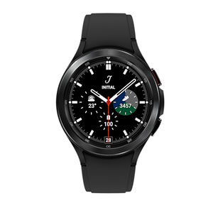 SAMSUNG Watch4 Classic R880 42mm