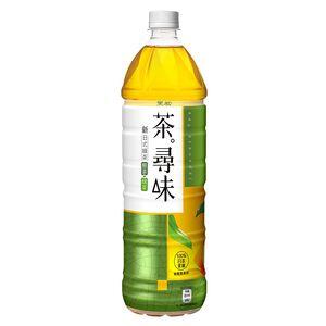 HeySong Japanese Green Tea 1230ml