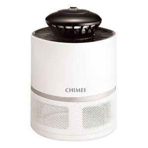 CHIMEI 07T5SA 光觸媒智能渦流捕蚊燈