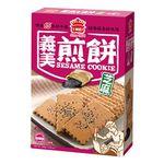 義美煎餅-芝麻, , large