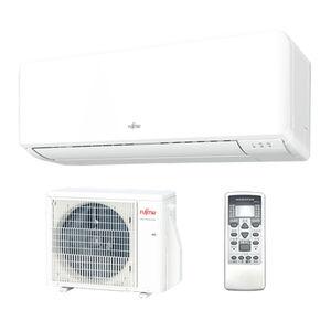 富士通AS/AOCG028CMTB 1-1變頻R32冷專優級
