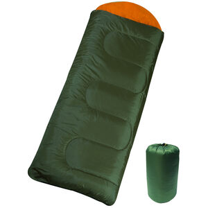 DJ-9007 Sleeping Bag 210*73cm