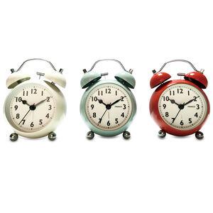 TW-8562 Alarm Clock