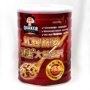 Instant Oats Anka Buckwheat Flakes