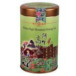 天仁台灣茗禮阿里山高山茶100g, , large