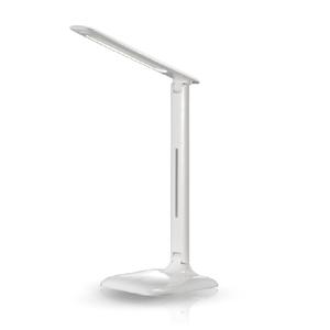 Dr.Light LED Desk Lamp T5 8W 3-color
