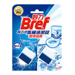 Bref WCS In Tank 50g*2, , large