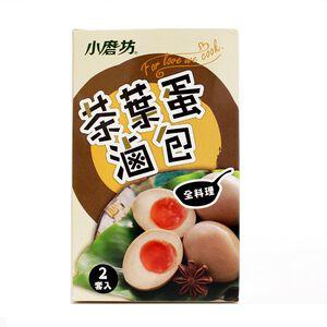 小磨坊茶葉蛋滷包36g