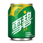 Sprite Soda-Can, , large