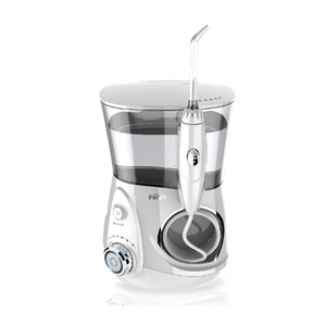 Ferdy FD-H100 Tooth Washer