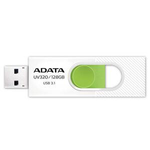 ADATA UV320 128G-WG