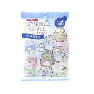 HAYAKAWA Yogurt Candy