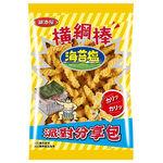 湖池屋橫綱棒-海苔口味190G, , large
