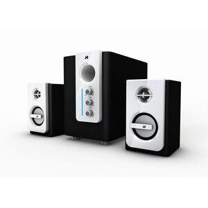JY3060 Speaker