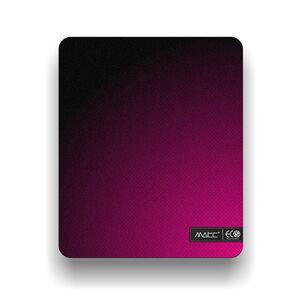 MATC PAD MP-E01 Mouse Pad