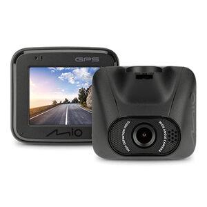 Mio MiVue C515 Driving Video Recoder
