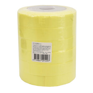 Double Foam Tape-6pcs