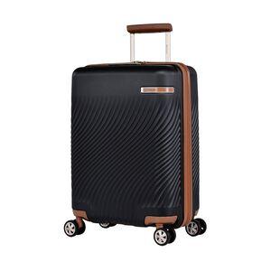 eminent KJ99行李箱20吋