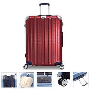 LM-24 Trolley Case