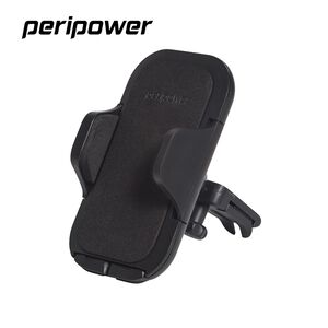 peripower MT-V03出風口車架
