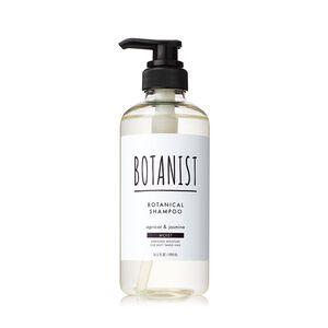 BOTANIST shampoo-Moist
