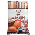 駱駝牌高筋麵粉1000g, , large