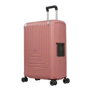 eminent B0006行李箱24吋