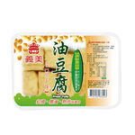 義美油豆腐(非基改), , large