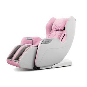 wula Massage chair