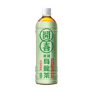 Kaisi Oolong Tea