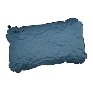 TURBO TENT Inflatable Pillow