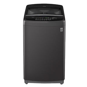LG WT-D170MSG 直立式變頻洗衣機17kg