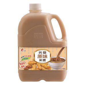 Kuan Chuan Rice Milk 2720ml