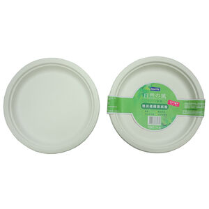 Naturalway Plant fiber tray 10 in